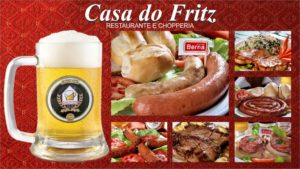 anuncio-casa-do-fritz-1024x576